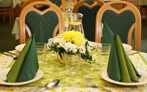 Lázeňský hotel Kijev 1153862389