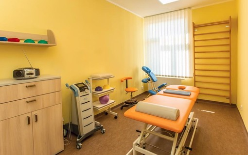 Regenerace dýchacích cest-Lázeňský hotel Kijev 1153862761