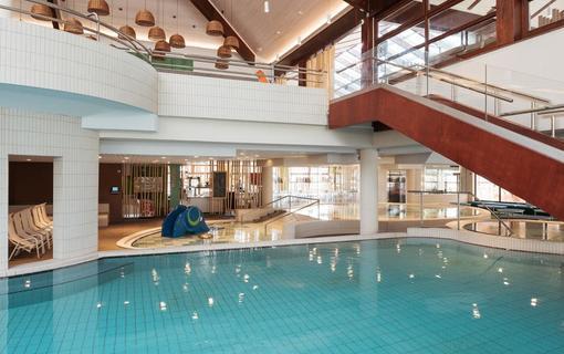 Hotel Termal 1152019539