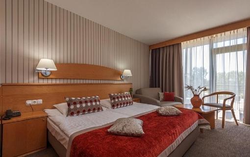 Hotel Termal 1152019549