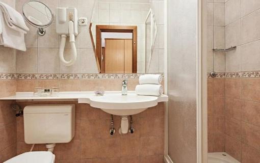 Hotel Termal 1152019551