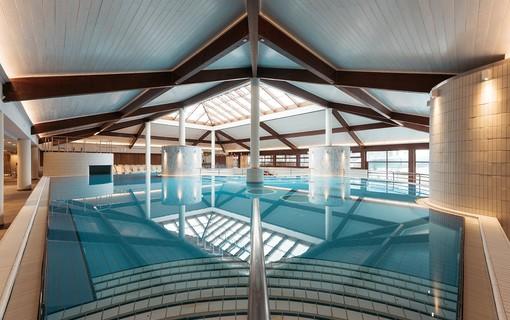 Pětidenní relax-Hotel Termal 1152019577