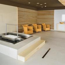 Spa resort Tree of Life -Lázně Bělohrad-pobyt-Relax & Vital 4=3