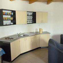 Motel Dačice 45550740