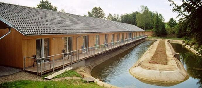 Motel Dačice 1136915567