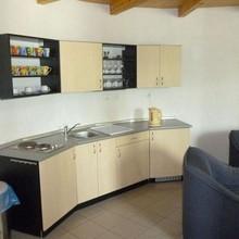 Motel Dačice 1125648307