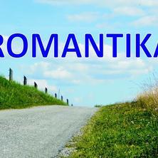 Hotel Kopanice-Žitková-pobyt-ROMANTICKÝ VÍKEND PRO DVA