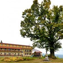 Hotel Kopanice Žitková 1122976066
