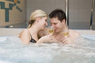 Hotel Kopanice-Žitková-pobyt-Romantický víkend