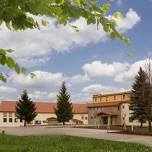Hotel Kopanice Žitková 1111549522