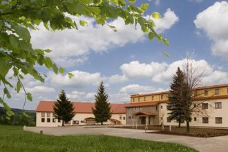 Hotel Kopanice Žitková 43846272