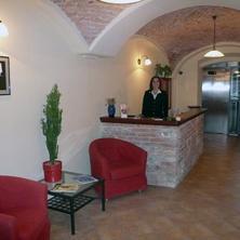 Hotel Karlin Praha 35317208
