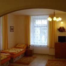 Ubytování v Moravské Třebové Moravská Třebová 1133638803