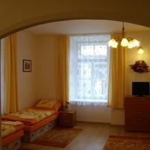 Ubytování v Moravské Třebové Moravská Třebová 33516228