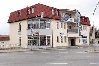 SPORT CLUB SMALTOVNA Praha