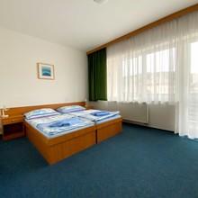 Hotel Horymír Praha 1142156909
