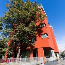 Apartmány Palouček Praha 42859310