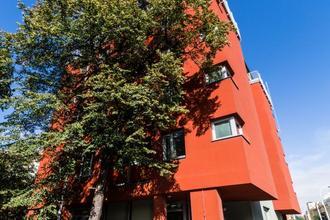 Apartmány Palouček Praha 47991870