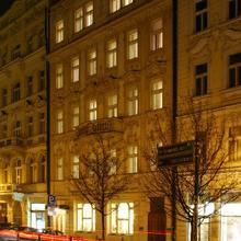 Rezidence Dlouhá 17 Praha 43509760
