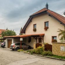 Penzion Harmonny Český Krumlov