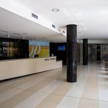 HOTEL PIVOVAR Praha 36339576