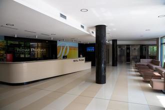 HOTEL PIVOVAR Praha 39694928