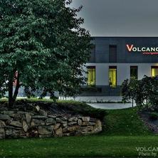 Volcano Spa Hotel