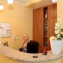 Hotel Golf Garni Mikulov 1121788152