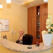 Hotel Golf Garni Mikulov 33517118