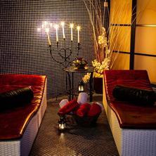 Relaxační pobyt v Golf Hotelu Morris v Mariánských lázních