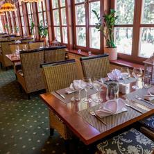 Golf Hotel Morris Mariánské Lázně 41286328
