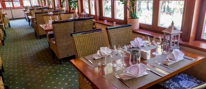 Golf Hotel Morris Mariánské Lázně 1124184372