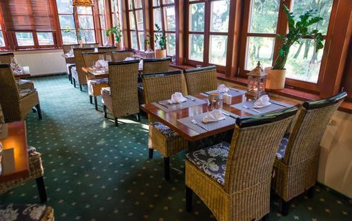 Golf Hotel Morris 1151493513