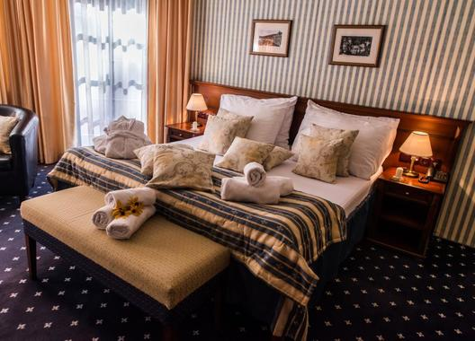 Golf-Hotel-Morris-6