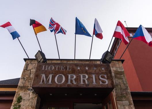 Golf-Hotel-Morris-3