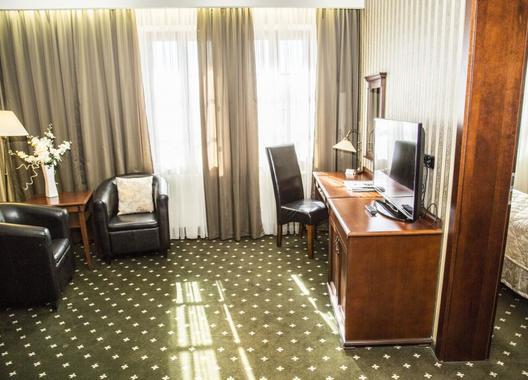 Golf-Hotel-Morris-14