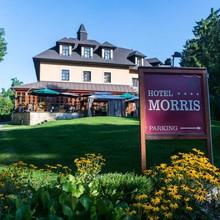 Golf Hotel Morris Mariánské Lázně 1133639751