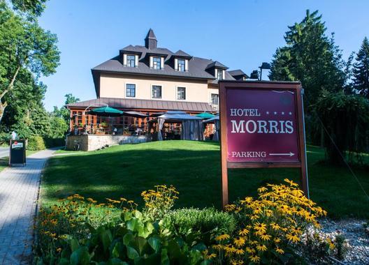 Golf-Hotel-Morris-2