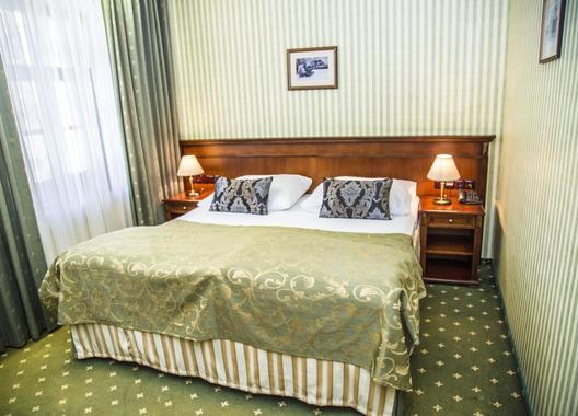Golf-Hotel-Morris-13
