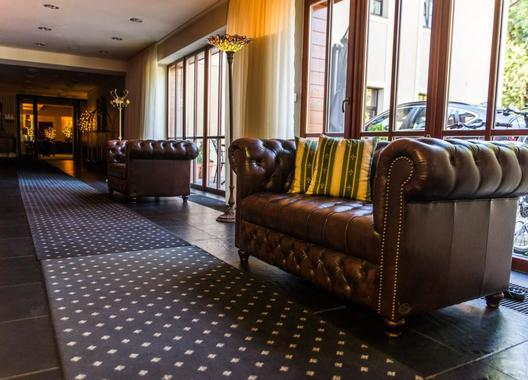 Golf-Hotel-Morris-5