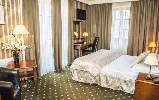Golf Hotel Morris 1151493461