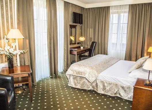 Golf-Hotel-Morris-8