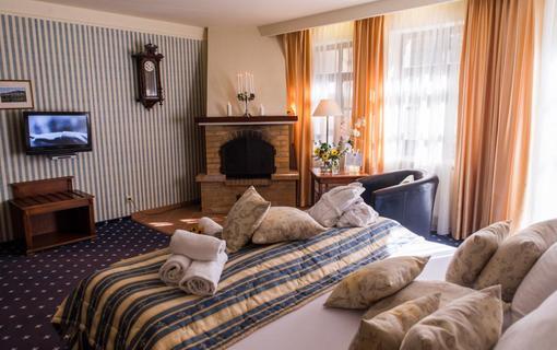 Golf Hotel Morris 1151493477