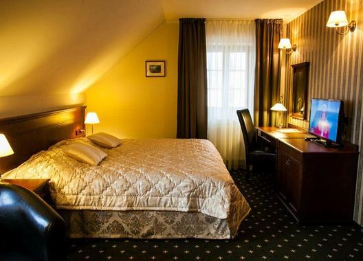 Golf-Hotel-Morris-9