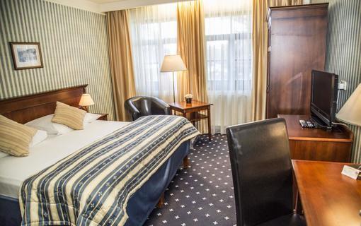 Golf Hotel Morris 1151493465