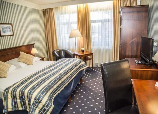 Golf-Hotel-Morris-10