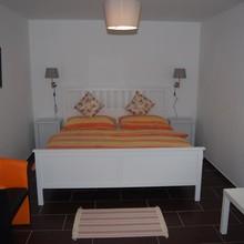 Penzion Pod Hradem Nové Hrady 1137158379