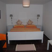 Penzion Pod Hradem Nové Hrady 36676314
