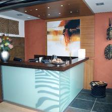 Hotel Afrika Frýdek Místek 33517826