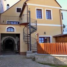 CYKLOPENZION KASPER Jindřichův Hradec 1154267475